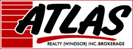 ATLAS Realty INC Brokerage